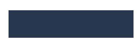 logo_osnov
