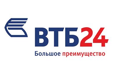 partner27